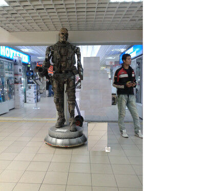 Фото мужчины Жони, Иркутск, Россия, 27