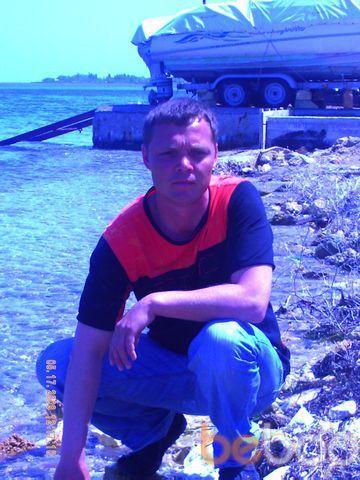 Фото мужчины vasie1, Симферополь, Россия, 36