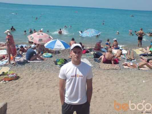 Фото мужчины ashka, Ереван, Армения, 34