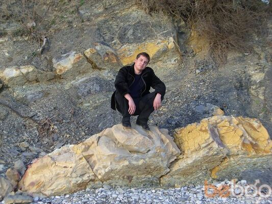 Фото мужчины dimario56, Самара, Россия, 37