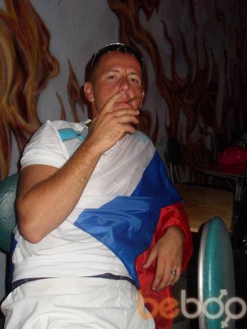 Фото мужчины НачФин, Тирасполь, Молдова, 31