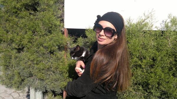 Фото девушки оксана, Алчевск, Украина, 41