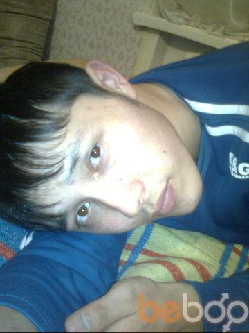 Фото мужчины jan537, Караганда, Казахстан, 32