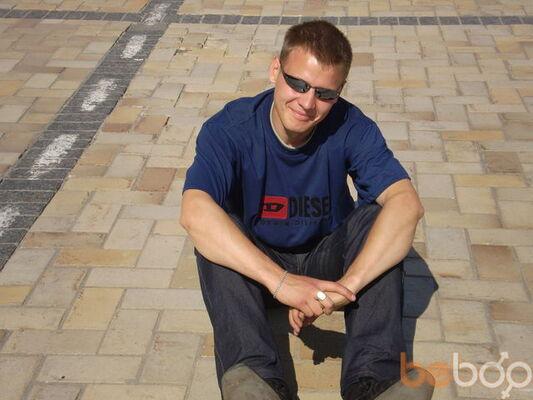 Фото мужчины andrijxxскай, Снятын, Украина, 33