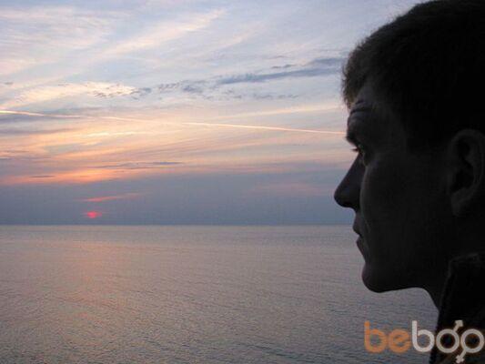 Фото мужчины viktor, Калининград, Россия, 36
