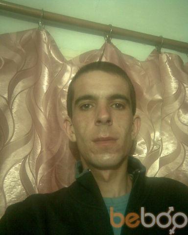 Фото мужчины Спец, Челябинск, Россия, 28