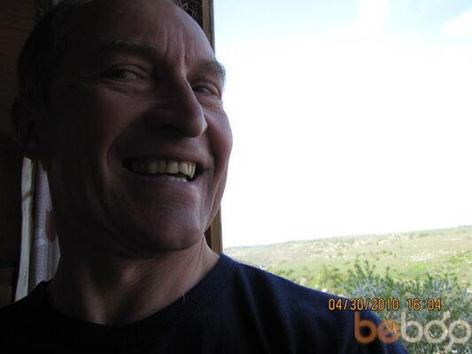 Фото мужчины 1bavarets1, Севастополь, Россия, 54