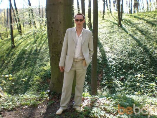 Фото мужчины sereda1488, Львов, Украина, 34