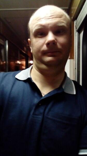 Фото мужчины Юра, Чернигов, Украина, 31