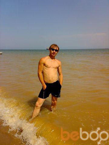 Фото мужчины dimon4ik, Мариуполь, Украина, 32