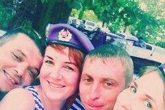 Фото мужчины Артем, Ставрополь, Россия, 35