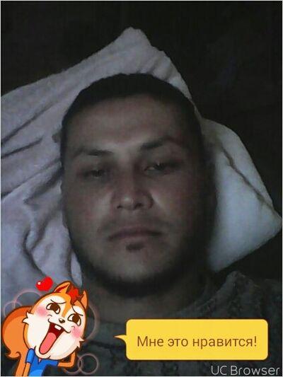 Фото мужчины bergan, Новосибирск, Россия, 30