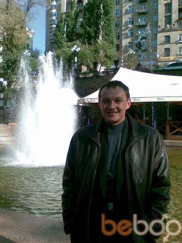 Фото мужчины Grek, Волчанск, Украина, 42