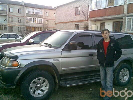 Фото мужчины San881, Вологда, Россия, 29