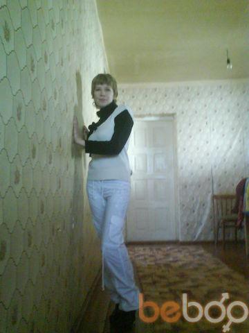 Фото девушки Аллочка, Великий Устюг, Россия, 36