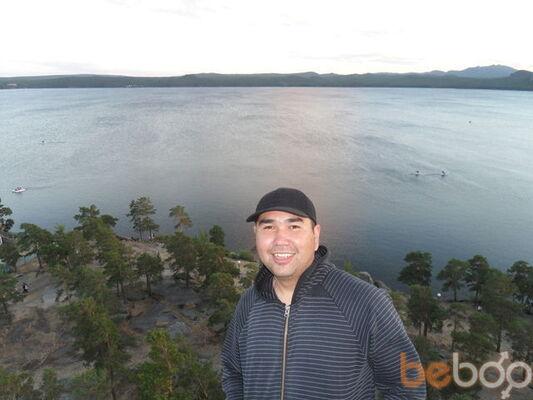Фото мужчины 555xxx, Актобе, Казахстан, 30