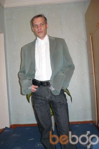 Фото мужчины shurik1977, Новомосковск, Россия, 39