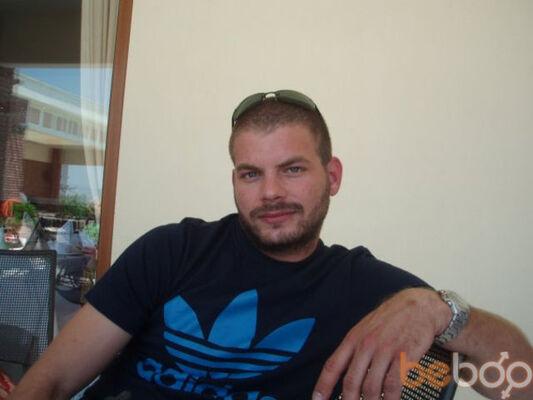 Фото мужчины ktm21, Афины, Греция, 36