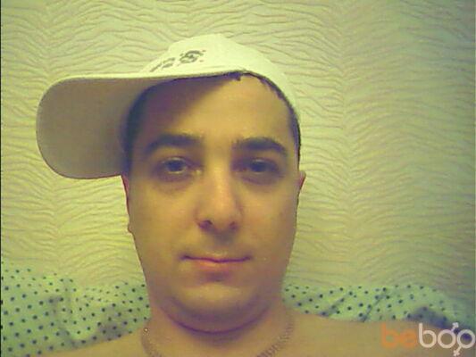 Фото мужчины Aidyn, Балаково, Россия, 34