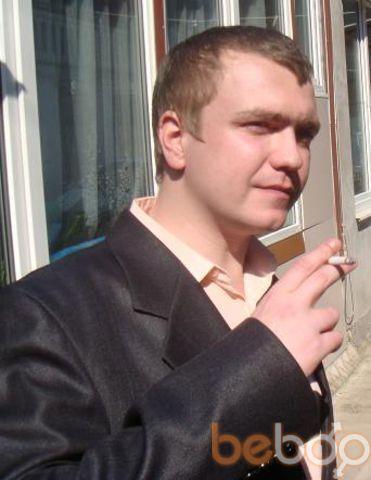 Фото мужчины Leyto, Одесса, Украина, 31