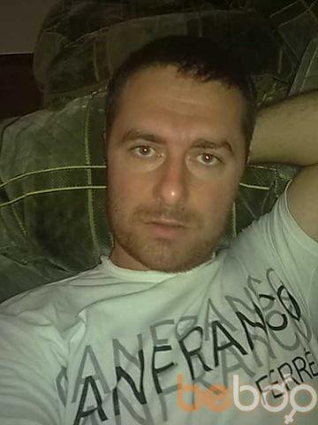 Фото мужчины сердцеед, Грозный, Россия, 36