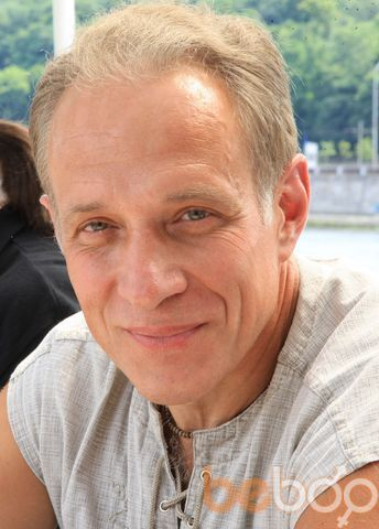 Фото мужчины Михаил, Киев, Украина, 53