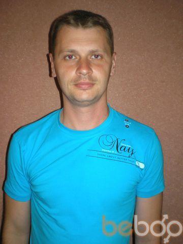 Фото мужчины _vital_, Одесса, Украина, 36
