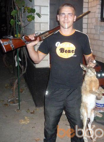 Фото мужчины ghjhtyj, Первомайск, Украина, 29