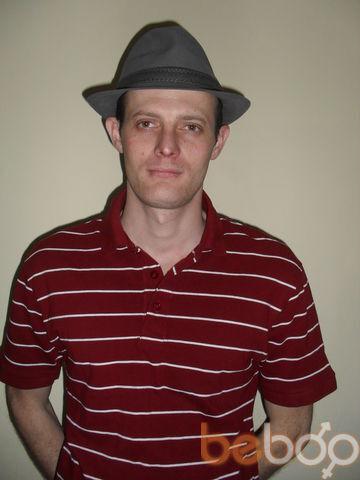 Фото мужчины албанец, Калининград, Россия, 34