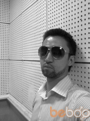 Фото мужчины Bambyno, Алматы, Казахстан, 32