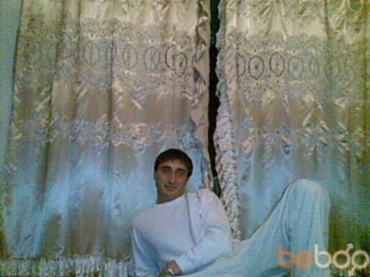 Фото мужчины Markiz, Нальчик, Россия, 35