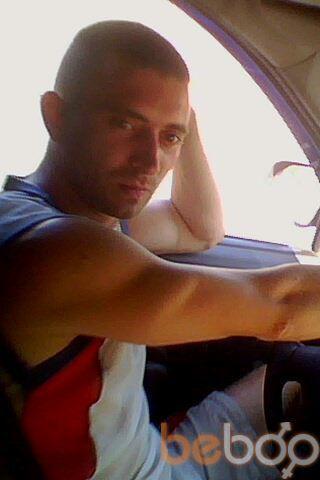 Фото мужчины Саша, Набережные челны, Россия, 36
