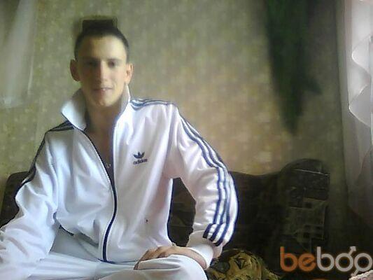 Фото мужчины vitya, Краснодар, Россия, 24
