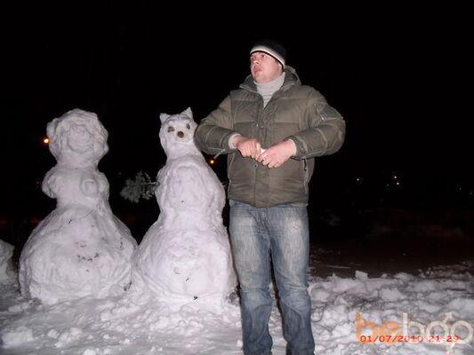 Фото мужчины jenia323262, Гомель, Беларусь, 30