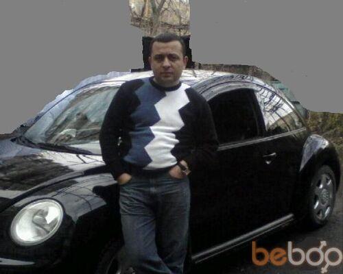 Фото мужчины LOVERS, Ереван, Армения, 39