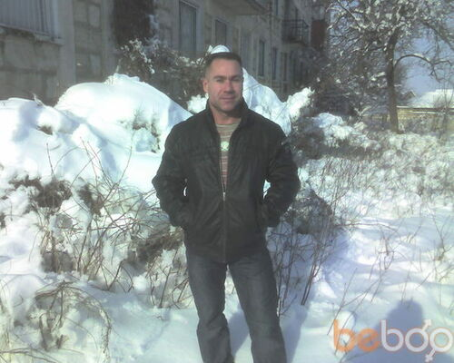 Фото мужчины slava, Комрат, Молдова, 43