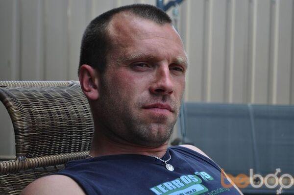 Фото мужчины Nikol, Калининград, Россия, 36