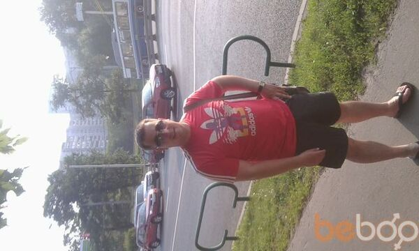 Фото мужчины Василий, Гомель, Беларусь, 34