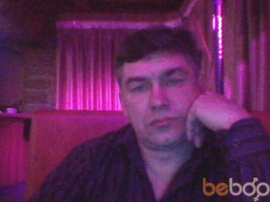 Фото мужчины igor_910, Петропавловск, Казахстан, 46