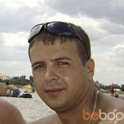 Фото мужчины ilie, Кагул, Молдова, 31