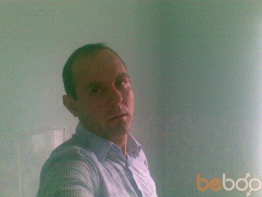 Фото мужчины Skripoolay, Днепропетровск, Украина, 31