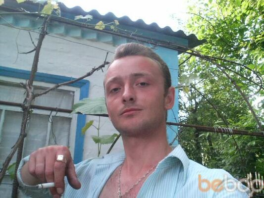 Фото мужчины VIK69, Черновцы, Украина, 36