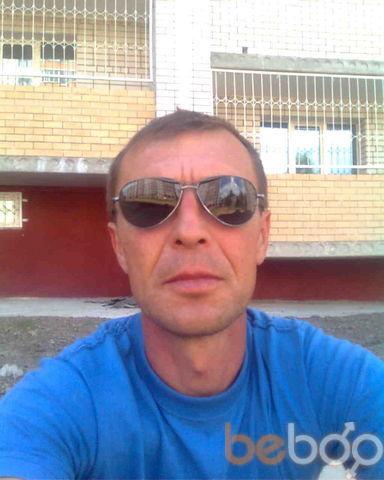 Фото мужчины Миня, Кувейт, Кувейт, 48