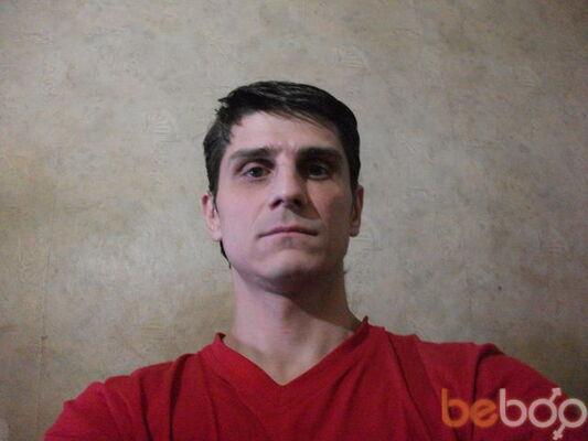 Фото мужчины yurab, Санкт-Петербург, Россия, 38