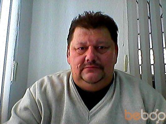 Фото мужчины грешник, Кишинев, Молдова, 56