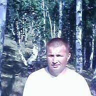 Фото мужчины Раушан, Уфа, Россия, 41