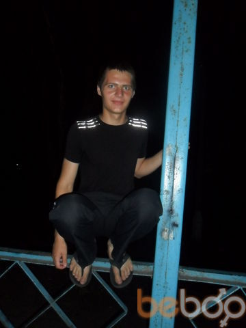 Фото мужчины dargon46, Курск, Россия, 27