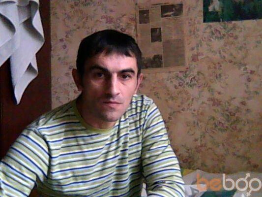 Фото мужчины ЮРИЙ, Ростов-на-Дону, Россия, 45