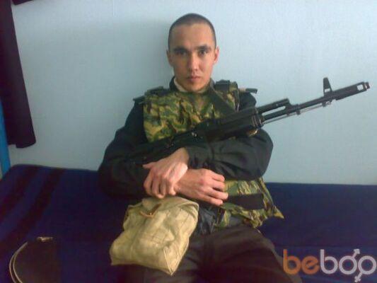 Фото мужчины Николай, Тюмень, Россия, 32