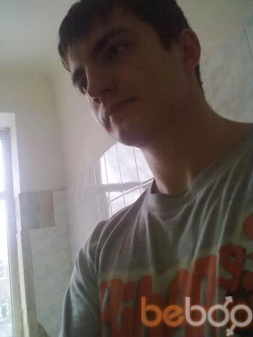 Фото мужчины sasha, Харьков, Украина, 26
